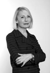 Hoffmann Christiane-fnr board