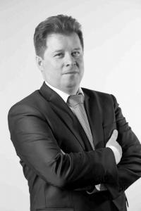 Schiltz Marc FNR Secretary General