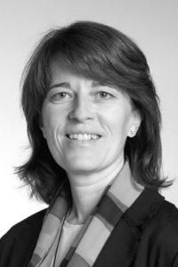 Christiane-Kaell Web