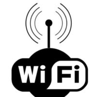 AFR PPP wifi