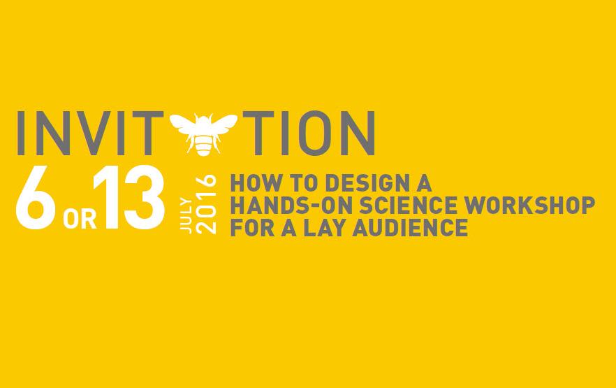 Invitationhow to design a workshop fnr luxembourg national invitationhow to design a workshop stopboris Images