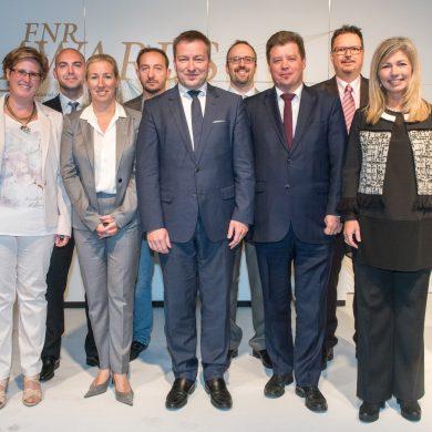 fnrawards16_laurats_ministre_photo-c-charles-caratini-news