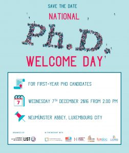 save-the-date-phd-welcome-day-low-res