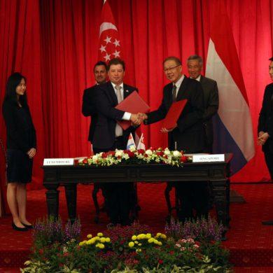 luxembourg_singapor_memorandum-of-understanding-signature_1_4_photo-c-jo-clees-resized