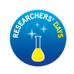 The 2016 edition of Researchers' Days took place on 2 and 3rd December in Luxembourg (Rockhal Esch/Belval)