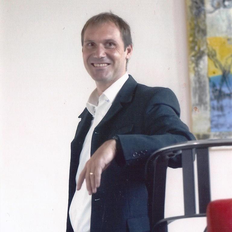 Jens-Kreisel-fnr-pearl