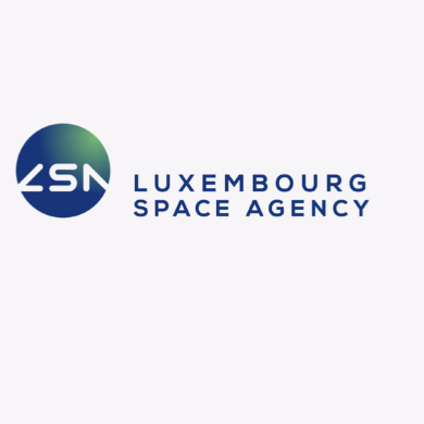 luxembourg-space-agency