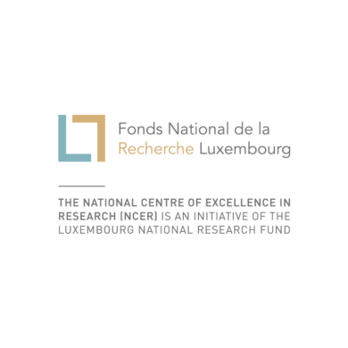 FNR – Luxembourg National Research Fund