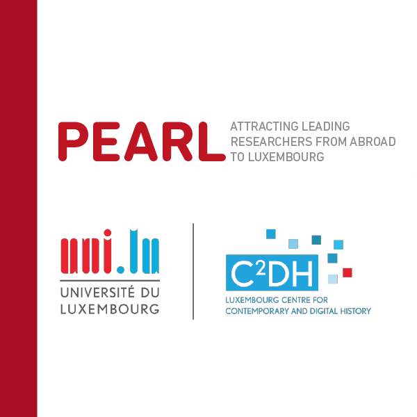 News | FNR – Luxembourg National Research Fund