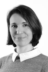 Cindy Lopes-Bento
