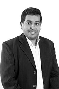 O_Minaire_Sakthivel Sundharam 200x300